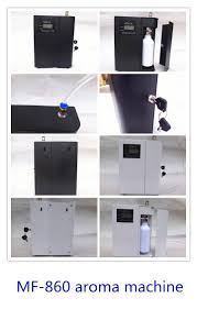 Amazon Oil Diffuser by 300cbm Essential Oil Diffuser For Hotel Home Scent Air