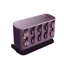 flat iron holder wall mount hair appliances hair dryers kmart