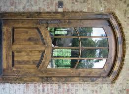 48 Exterior Door Doors By Decora Craftsman Collection Dbyd4010