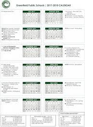 pre k thanksgiving printable calendar pre k november 2017 calendar 2017 printable