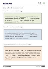 en18root e3 w using root words 752x1065 jpg