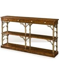 theodore alexander console table tis the season for savings on theodore alexander castle bromwich