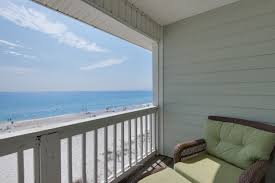 Beach House For Rent In Panama City Beach Florida by Panama City Beach Fl Condo Rentals By Panhandle Getaways