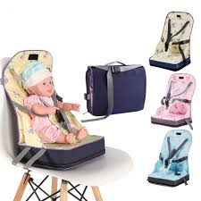 Booster Chairs For Toddlers Eating by Compare Prices On Feeding Booster Seats For Toddlers Online