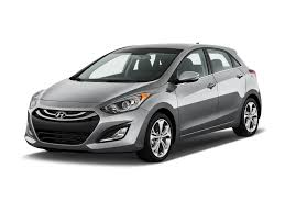 2013 hyundai elantra gt review ratings specs prices and photos