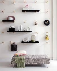 flexible shelves placement zen interior design how smart
