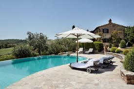 4 Bedroom Farmhouses And Country Villas For Sale 4 Bedroom Farmhouses And Country Villas For Sale In Pociarello