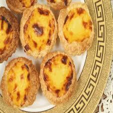 cuisine du portugal cuisine du portugal luxury rã vã les saveurs de la terre et de