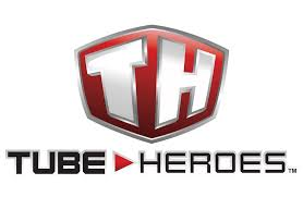 captainsparklez logo news updates for tube heroes