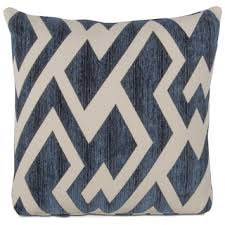 accent pillows throw pillows american signature furniture