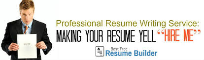 Free Professional Resume Builder Online by Job Resume Resume Writing Services Reviews Free Resume Help
