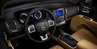 2014 dodge durango limited 3 6 l v6 dodge durango 2014 express 3 6l in uae car prices specs