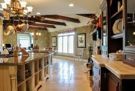 Country Kitchen Design Pictures Luxury Country Kitchen Design Ideas U0026 Pictures Zillow Digs Zillow