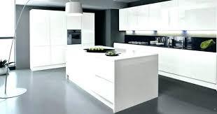 cuisine design pas cher meuble de cuisine design meuble de cuisine avec table intacgrace