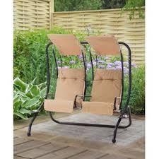 Patio Chair Swing Porch Swings Wayfair