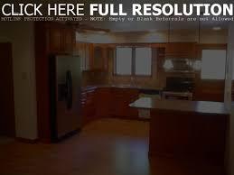 Kitchen Cabinet Decals Kitchen Cabinet Design Layout Tool Idolza