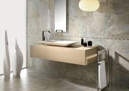 bathroom master bathrooms awesome bathroom marble best 25 master