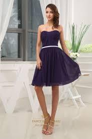 the 25 best dark purple dresses ideas on pinterest purple