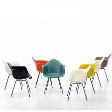 Vitra Eames Plastic Armchair Eames Plastic Armchair