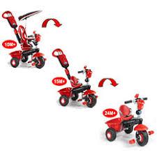 Smart Trike Recliner Toydirectory Smart Trike