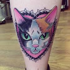 130 best calf tattoos designs meanings find yourself 2018
