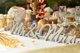 mr mrs sign for wedding table glitter mr mrs letters wedding table decoration freestanding mr