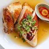 Fabulous Dinner Ideas 88 Best Dinner Inspiration Images On Pinterest Family Recipes