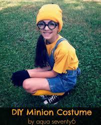 baby minion halloween costume minion halloween costumes for babies