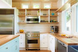 exles of kitchen backsplashes open shelving in kitchen ideas 100 images open shelving