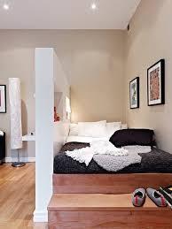 High Platform Bed Impressive Raised Platform Bed With Best 20 High Platform Bed
