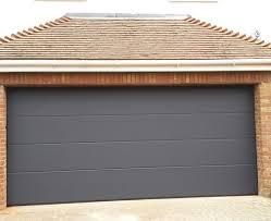 hormann sezionali the 25 best sectional garage doors ideas on garage