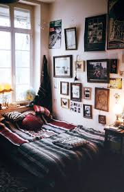 Vintage Eclectic Bedroom Ideas 79 Best Dorms Studios Small Spaces Images On Pinterest College