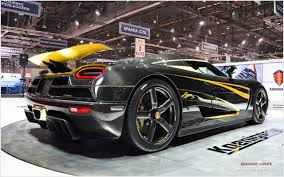 koenigsegg agera r wallpaper 2014 koenigsegg agera concept picture wallpaper is hd wallpaper