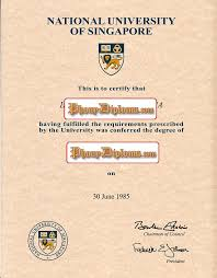 fake diploma from malaysia university phonydiploma com