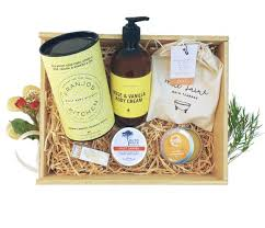 Organic Gift Baskets Organic Gift Baskets Welcome Home Mum All Our Gift Baskets