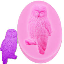Halloween Decorations Cakes Online Get Cheap Eagle Cake Decorations Aliexpress Com Alibaba