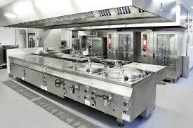 materiel de cuisine matériel cuisine pro inox au maroc équipement cuisine pro