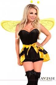 Halloween Costumes Bee Halloween Costumes Halloween Costume Ideas Costumes