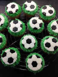football cakes best 25 football cupcakes ideas on football