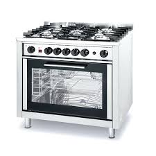 gaz electrique cuisine gaz electrique cuisine cuisiniare piano piano de cuisine cuisiniare