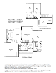 Express Homes Floor Plans by Fort Wayne Home Builder Of Choice Windsor Homes