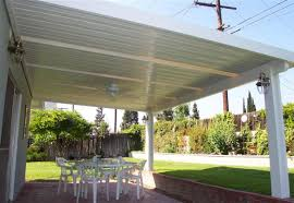 Louvered Patio Roof Fabulous Pictures Mabur Winsome Isoh Delight Munggah Favorite Joss