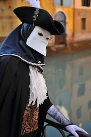bauta mask bauta mask popular in venice festival stealersaga daystealer