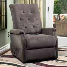 recliners chairs u0026 sofa furniture ideas wondrous bradey power