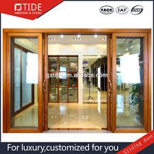 big door design big door design suppliers and manufacturers at big door design big door design suppliers and manufacturers at alibaba com