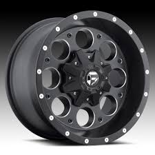 jeep wheels jeep rims 17x9 ebay