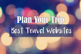 Plan your trip best travel websites missabroad