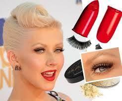 Juliette Barnes Makeup 31 Best Makeup U0026 Nails Images On Pinterest Make Up Hairstyles