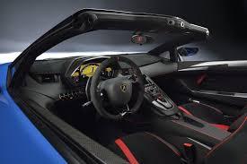 most expensive car lamborghini here are the most expensive cars you can buy in the u s in 2016