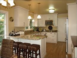 kitchen country kitchen cabinets cabinet options custom made